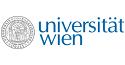 University Vienna
